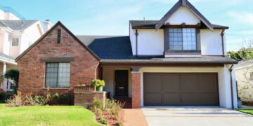 Affinity Case Study: Purchasing a Bigger Family Home